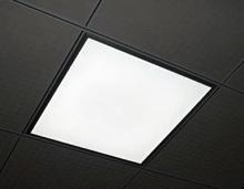 LED China Direct - panel-min