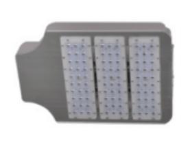 LED China Direct - streetlight1-min
