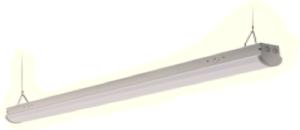 LED China Direct - strips-min