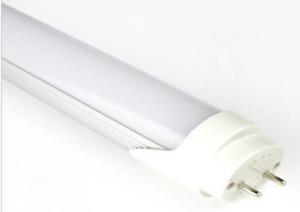 LED China Direct - tube-min