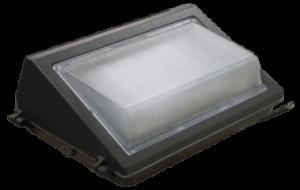 LED China Direct - wallpack-min